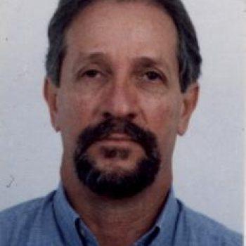 Ariosto Jose G Daemon