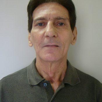 Clodomiro Dos Santos