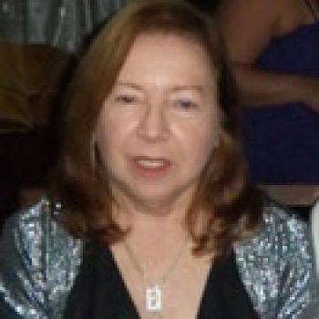 Edina De Lima
