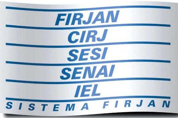 FIRJAN 01 E1463092585909