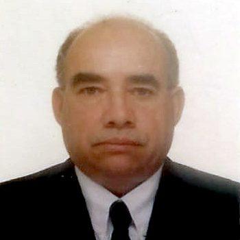Rui Tavares Silva