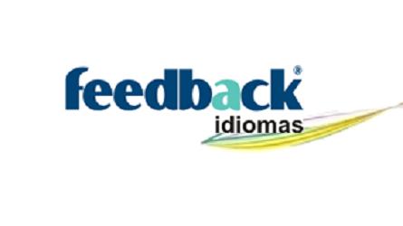 Feedback Idiomas