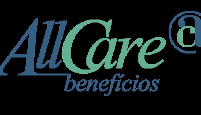 Logo Allcare