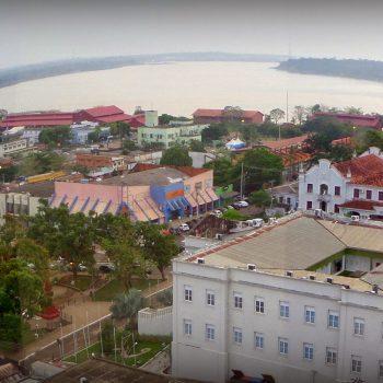 2014.09.30 Porto Velho (59)