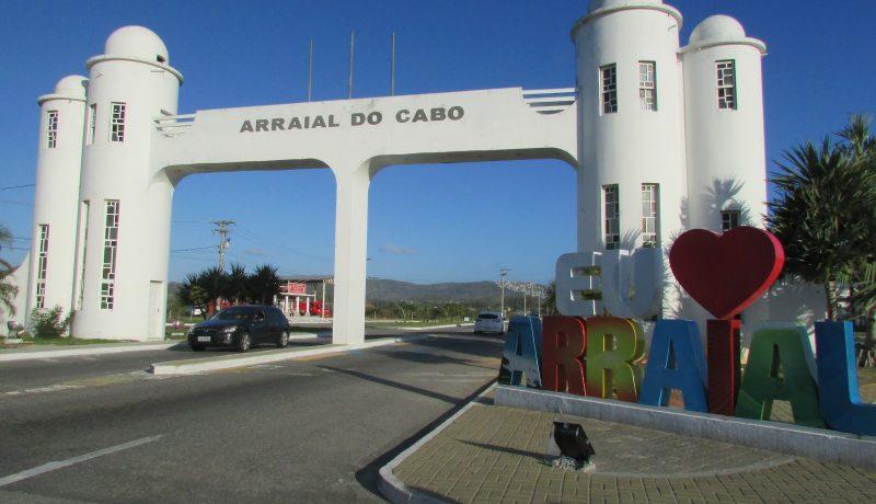 3 Arraial Do Cabo