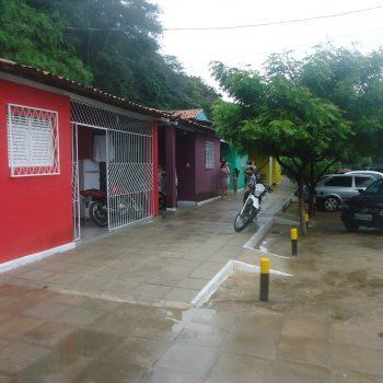 DSC05340 Casa Todas Pintadas