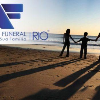 Kaf Rio