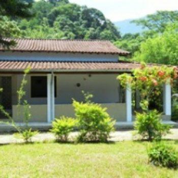 Casa Hspede Guapi