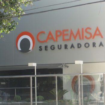 11. Capemisa