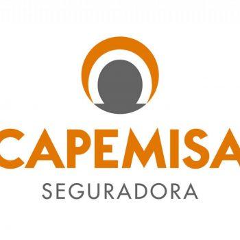3. Capemisa 1