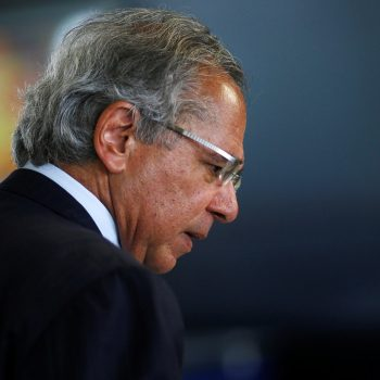 Brasil Paulo Guedes 20181120 001 1