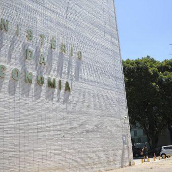 Servidores Federais levam pauta de reivindicações a Ministério da Economia