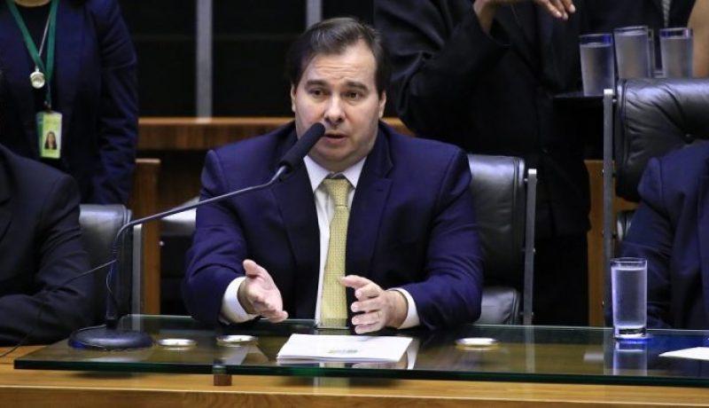 Rodrigo Maia Alex Ferreira Camara Dos Deputados 1025x570 696x387