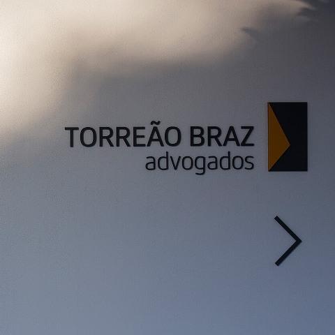 Torreoa Advogados