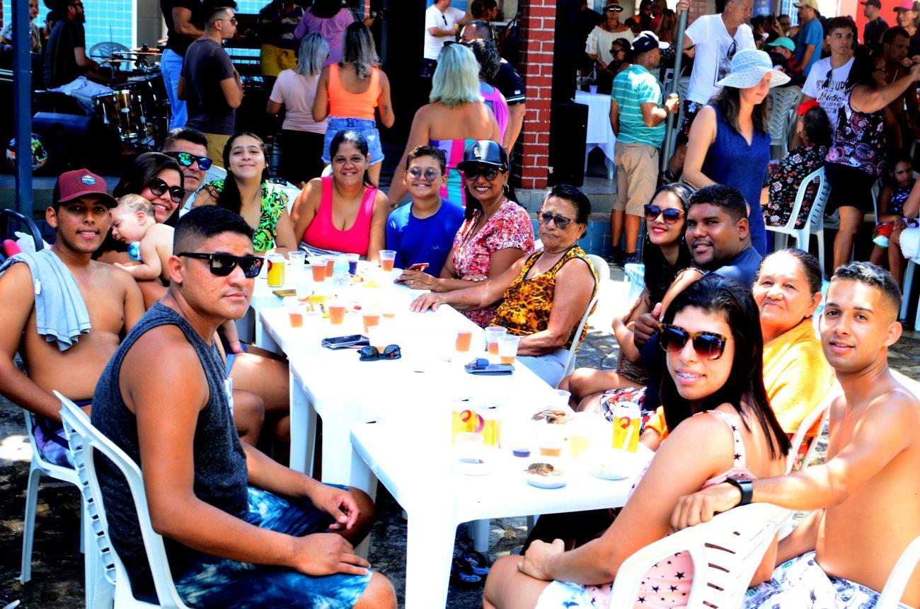 Festa Da Asdner 2