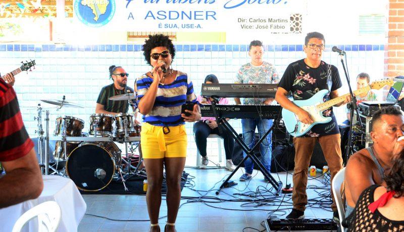 Festa Da Asdner 5