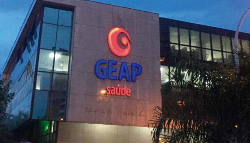 Geap 1140x761