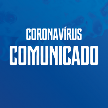 Corona Covid Campanha 10