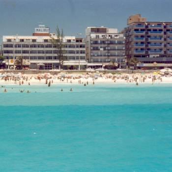 Cabo Frio (142)