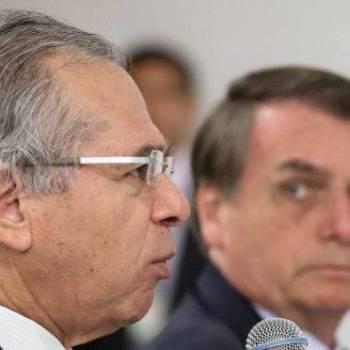 Guedes Bolsonaro 960x540 660x372 1