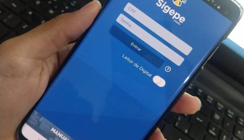 Sigepe Mobile 1