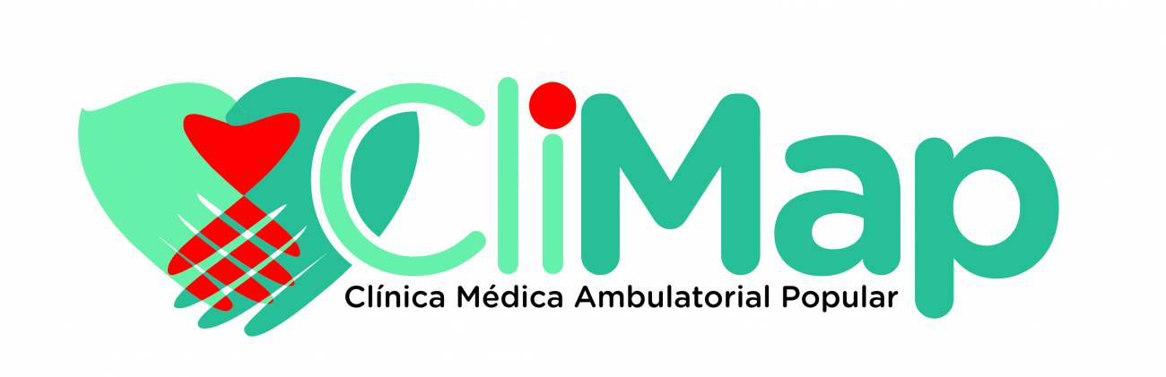Logo Climap