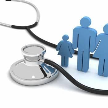 Plano De Saúde 1440x810 1