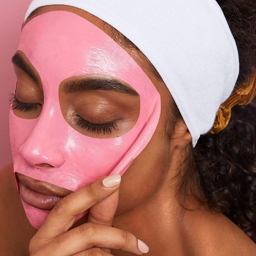 Soapglory Peeling Mask21 D29009adbf2531c08a15944063496242 1024 1024
