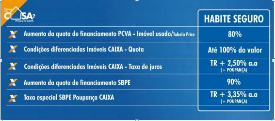 https://www.gov.br/pt-br/noticias/justica-e-seguranca/2021/09/governo-federal-lanca-programa-habitacional-para-profissionais-da-seguranca-publica/WhatsAppImage20210913at19.29.36.jpeg