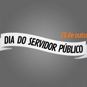 Dia Servidor Publico